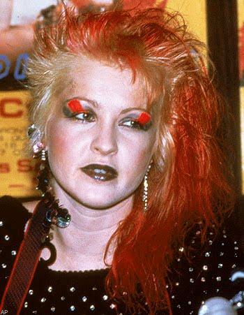 Os Cabelos mais estranhos do mundo de mulheres http://www.cantinhojutavares.com