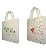 Nossas Ecobags