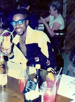 Remember da 80's