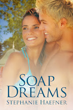 Soap Dreams