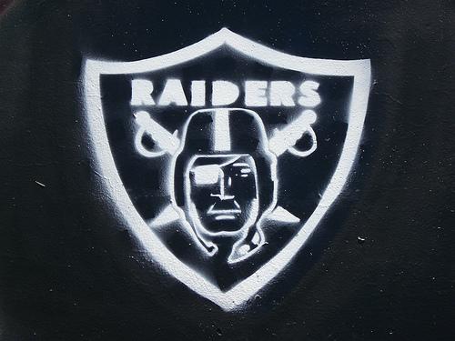 raiders - photo #19