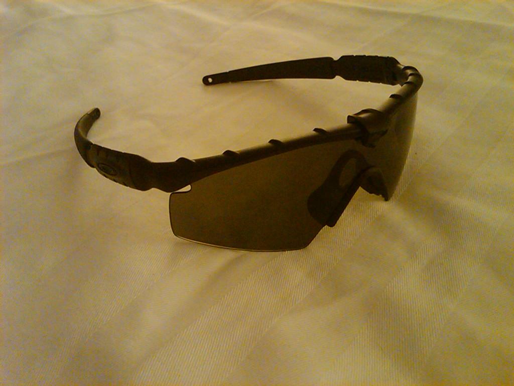 Oakley Eyepro