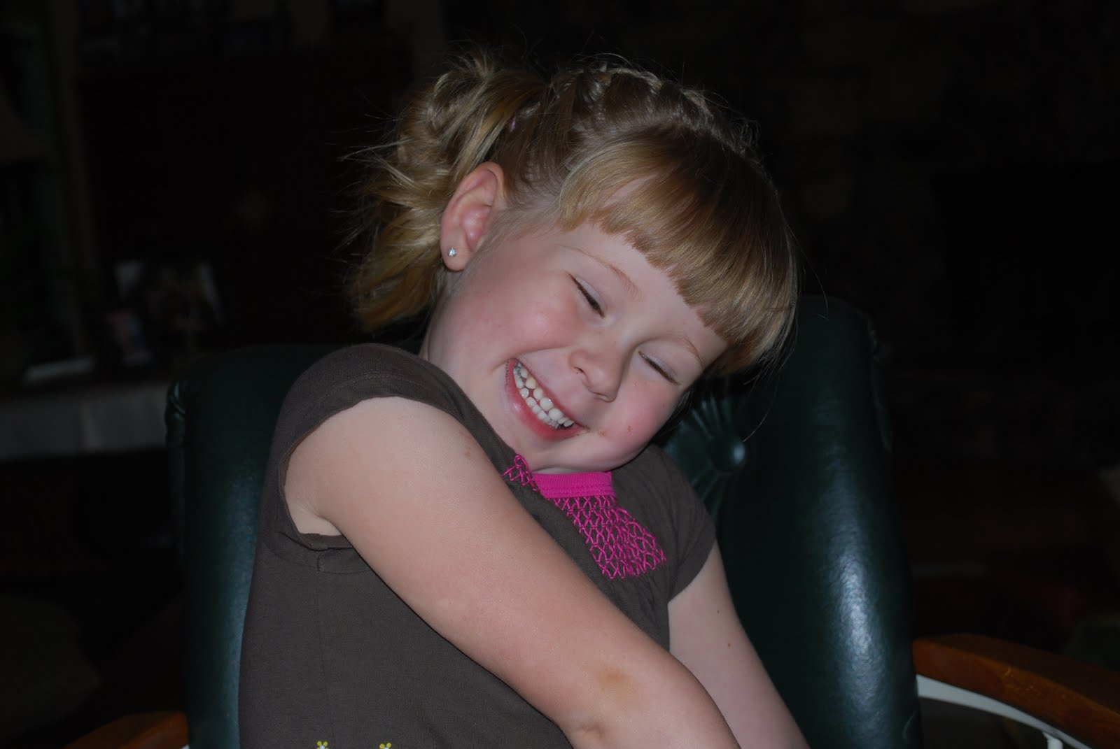 Simplify Birthday Buffet Bambinos amp Cobbler : Erika023 from cakesbykristin.blogspot.com size 1600 x 1071 jpeg 86kB