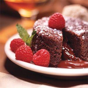 Што ќе јадете ? - Page 4 Morton%27s+hot+chocolate+cake