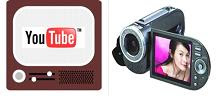 Mis Videos de YouTube