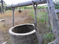 Poço Velho