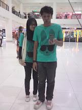 KaMI & Kita