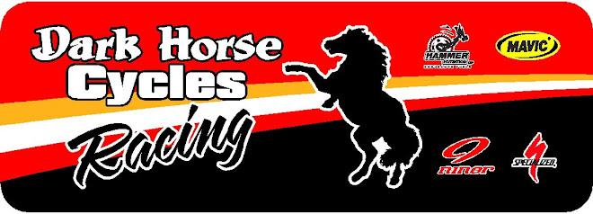 Team Darkhorse Racing