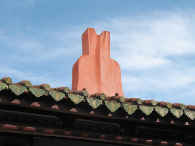 台南古蹟典武廟 布幣
