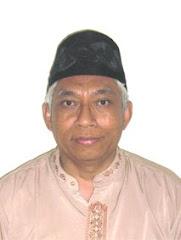 Konsultan Ginjal dan Hipertensi Jogja International Hospital