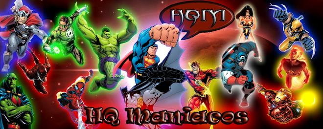 Hq Maniacos
