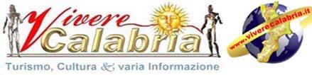 Vivere Calabria