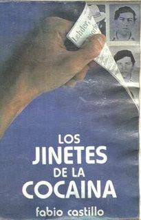 Lea el libro on line: Los Jinetes de la Cocaina y descubra a Alvaro Uribe Velez vinculado al narcotráfico y al paramilitarismo