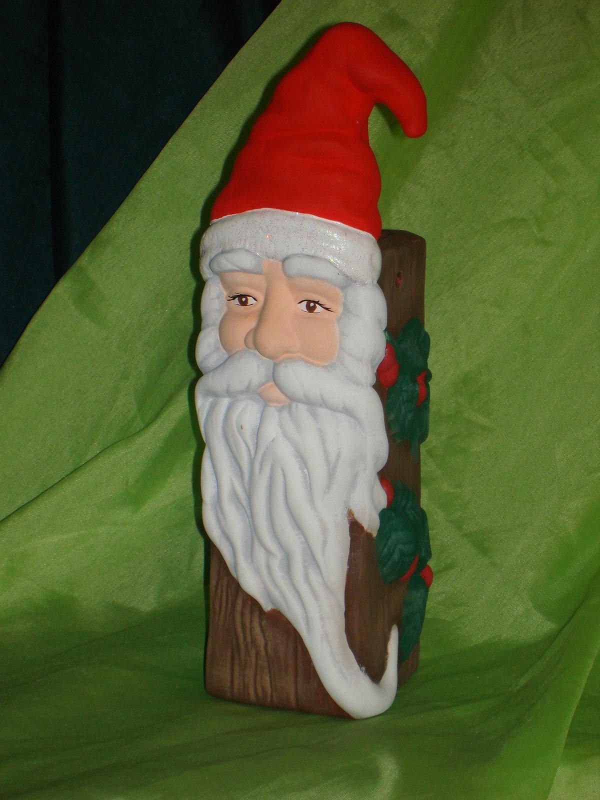 Sue os de navidad - Sorpresas para navidad ...