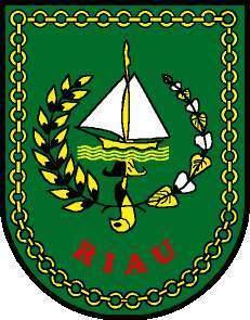 Riau AL-Munawwarah