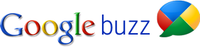 Google Buzz and Pekanbaru City