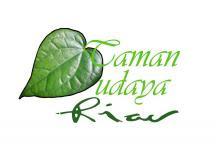 Taman Budaya Riau