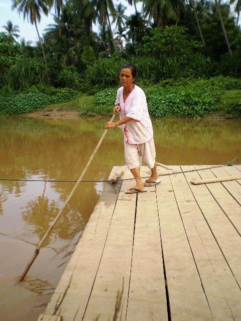 Dia Kartini 2009