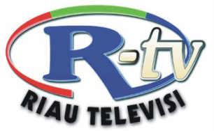 Logo Riau Televisi RTV