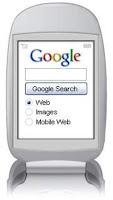 Popular Keyword Found in Google News