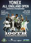 All England 2010