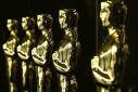 Pemenang Oscar 2010