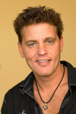 Corey Haim dead at 38, Engadget