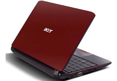 Acer Aspire One AO532H Ready In Indonesia