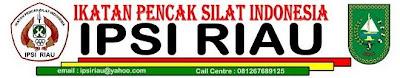 IPSI Riau, Pencak Silat Riau Targetkan 2 Emas di PON