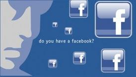 O.facebook.com Mobile Facebook terbaru