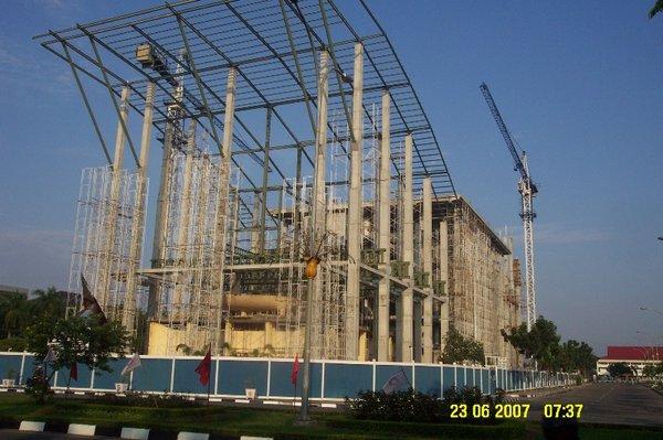 Konstruksi+Pustaka+Wilayah+Riau