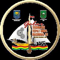 GTTG Nasional XI 2009 Pekanbaru Riau