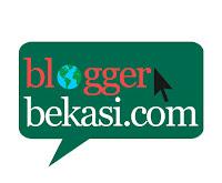 Tahniah Blogger Bekasi:Menembus Tapal Batas