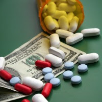 Antibiotic Resistant Microbes, the Longer and More Expensive Treatment