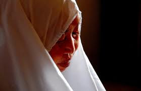 Lirik Lagu Ungu Doa Untuk Ibu, Lagu Religi