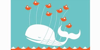 Twitter Attacked by Hackers