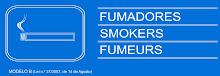 Neste Blog Fuma-se