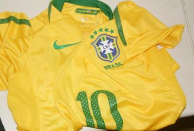 brasil, copa 2010, camisetas, camisas, copa 2010, brasileiros, torcedores, clamam, copa, fotos, videos, ca, mi, sas, amarelas, brazao, penta, hexa