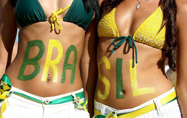 coracao, haja coracao, cala boca galvao, galvo, jogo brasil x holanda, holanda x brasil, placar, 1 x 0 , holanda vs brasil, começa o segundo tempo