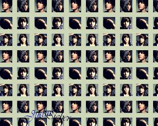 fotos justin bieber papel de parede, wallpaper