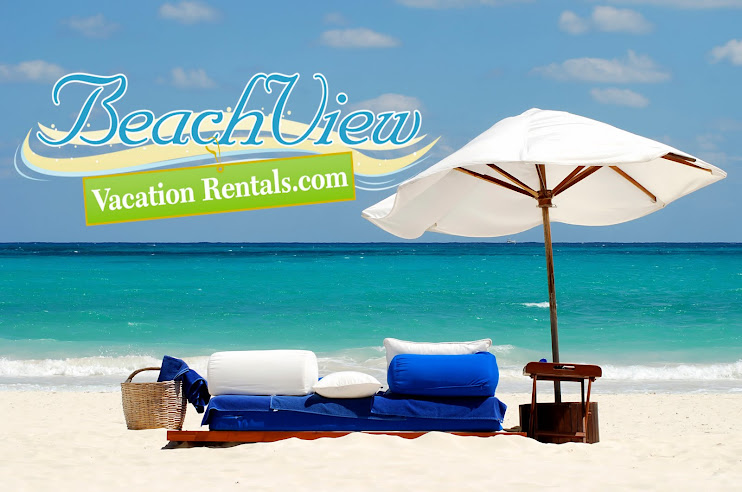 Beach Vacation Homes in Destin and Rosemary Beach Florida