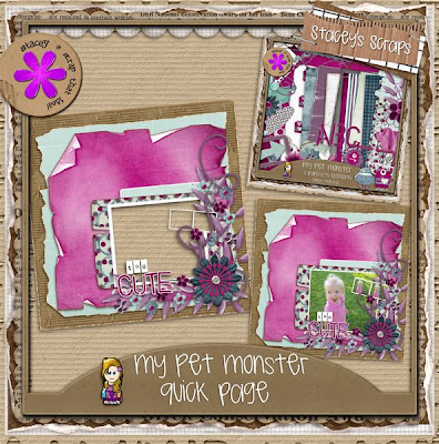 http://sjtowers.blogspot.com/2009/05/my-pet-monster-freebie-qp.html