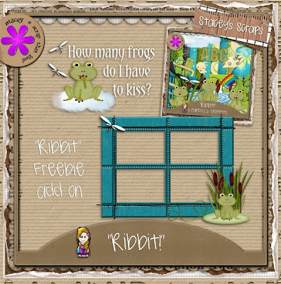 http://sjtowers.blogspot.com/2009/05/ribbit-los-and-freebie.html