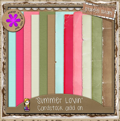 http://sjtowers.blogspot.com/2009/07/new-kit-summer-lovin-and-freebie.html