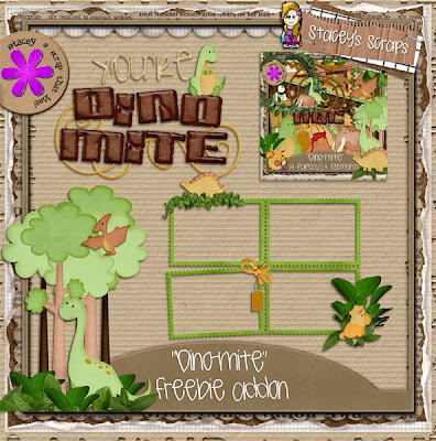 http://sjtowers.blogspot.com/2009/08/more-dino-mite-and-freebie.html