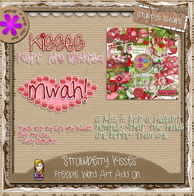 http://sjtowers.blogspot.com/2009/11/strawberry-kisses-freebie.html
