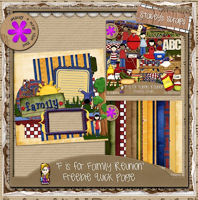 http://sjtowers.blogspot.com/2009/11/f-is-for-family-reunion-freebie-number_05.html