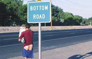 [bottom+road]