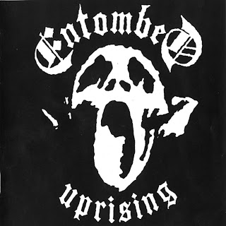 entombed-666_images