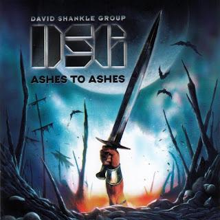 [Obrazek: DSG_%28David_Shankle_Group%29_-_Ashes_To..._Front.jpg]